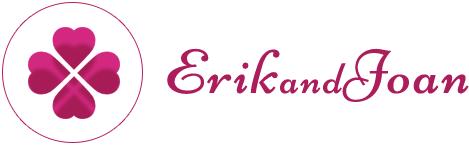 Ericandjoan